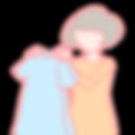 着たい_アートボード 1.png