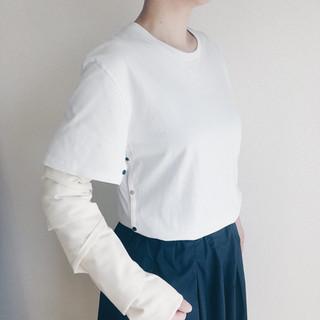 KIRARERU 腕 骨折 服