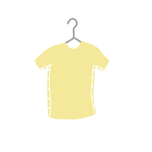 Tシャツイラスト_アートボード 1.png