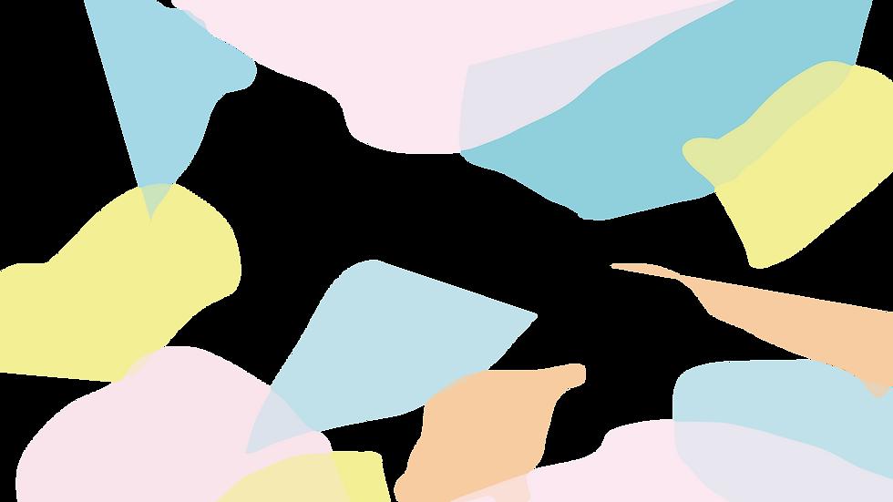 減塩_アートボード 1.png