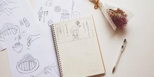 「ソルトコントロール基礎編」を出版 | 一般社団法人日本塩分管理支援協会