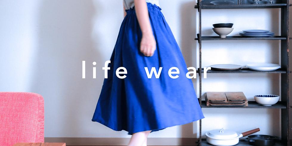 lifewear-min.png