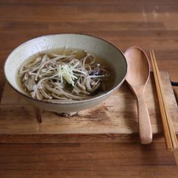 きのこの精進スープ / 0.5g