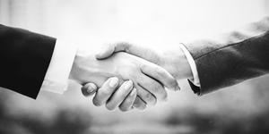 新規事業「協働プロジェクト」始動 | 一般社団法人日本塩分管理支援協会