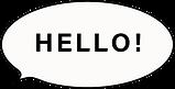 hello!_%E3%82%A2%E3%83%BC%E3%83%88%E3%83