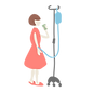 女の子4_アートボード 1.png