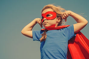 Superheroes-Role-Models-for-Kids.jpg
