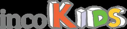 inco_kids_poziom.png