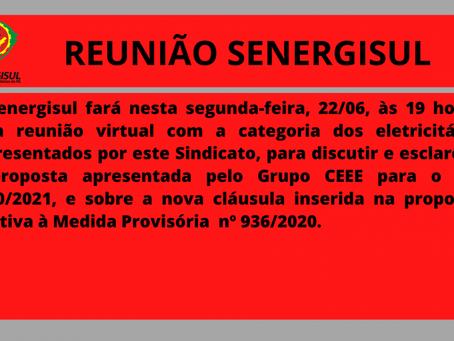 GRUPO CEEE - ACT 2020-2021