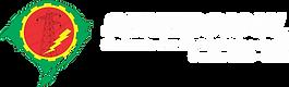 logo_senergisul_horizontal_bco.png