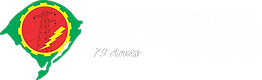 logo_senergisul_horizontal_bco_79anos.pn