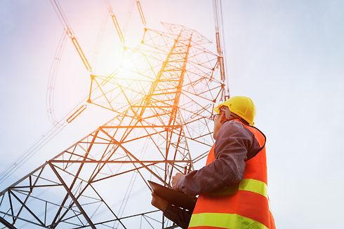 eletricidade-imagem-principal.jpg