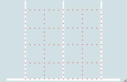 4x1 grid.png