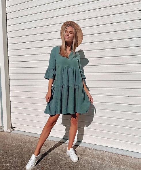 sadie-shift-dress-khaki-446290_900x.jpg