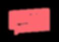 FrancaMP Updated Logo.png