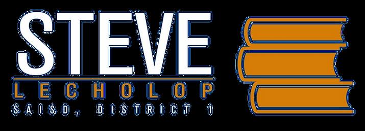 LogoSample1-SteveLech-V6-FINAL_edited.pn