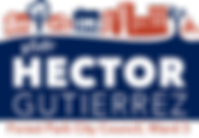 hector logo.png