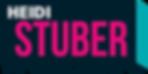 STU19001_Logo_FINAL.png