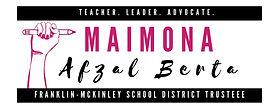 Maimona Logo.jpg