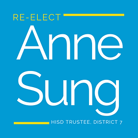 IG- Anne Sung-2.png