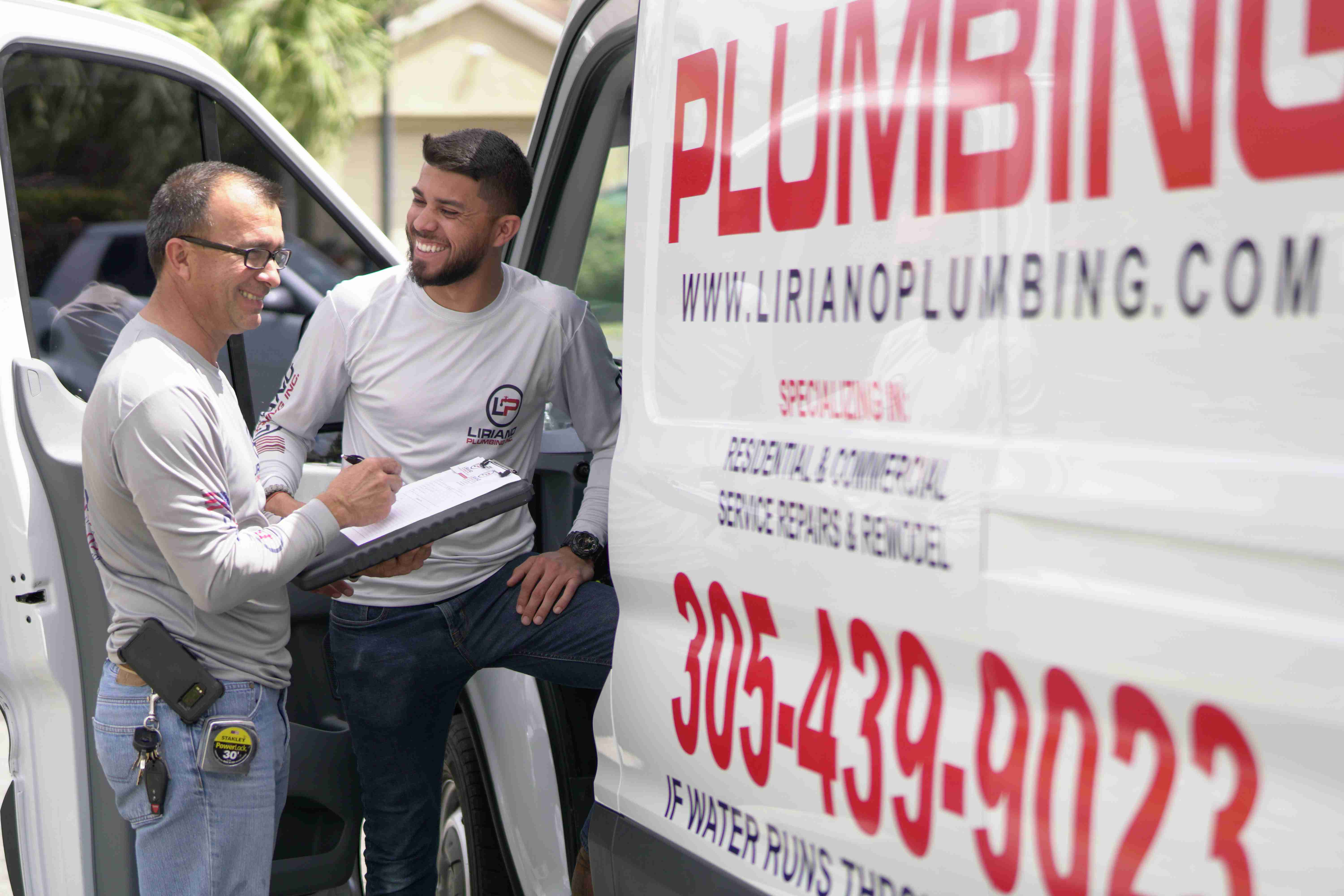 Local Plumber Near Me 24 7 Plumbing Sevices Miami