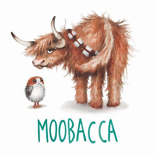 C89 - Moobacca