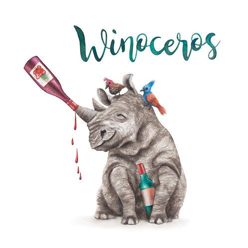 Winoceros