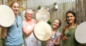 drums5.jpg