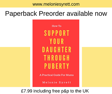 Paperback Preorder available now ad.png