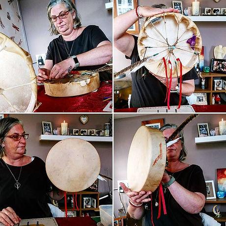 drum birthing.jpg
