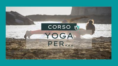 Yoga per...