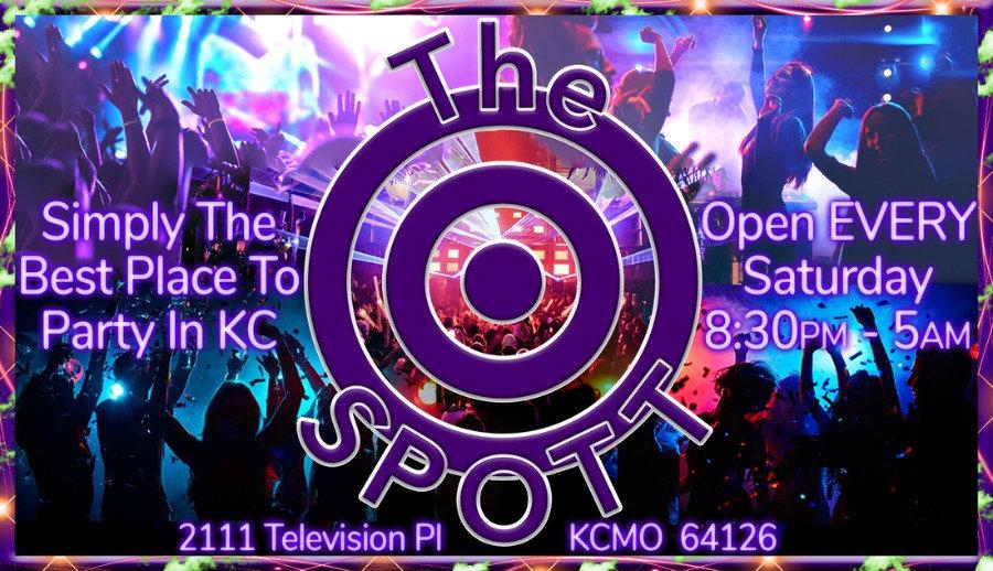 the-spott-home-banner