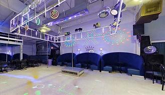 The SPOTT Night Club VIP Las Vegas Style Booths_edited