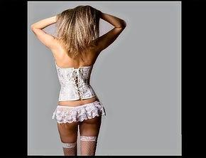 The SPOTT Night Club Single Females Admission