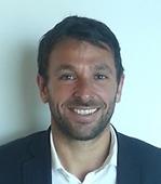 Romain Medori.png