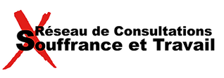 logo_reseau_st.png