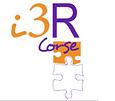 logo_réseau_I3R.PNG