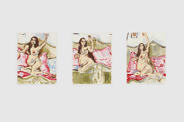 Cob Gallery artwork (20,21,22) (1200px).