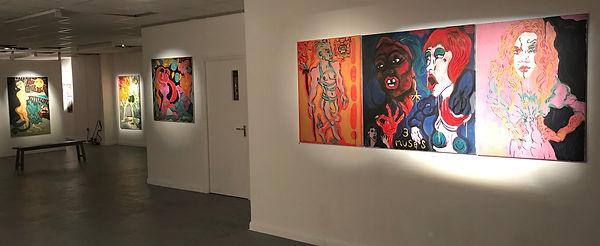 Right Gallery.jpg