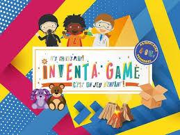 inventa game.jpg