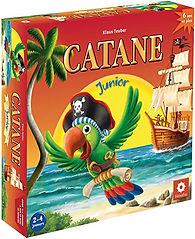 Catane Junior.jpg