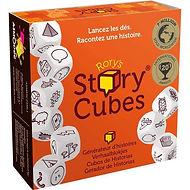story-cubes-original-jeu-de-societe.jpg
