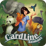 jeu-cardline-animaux-3558380016007_5.jpg