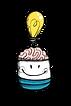 cerveau-ampoule.png