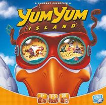 YUM-YUM-ISLAND-MULTILINGUE__355838006818