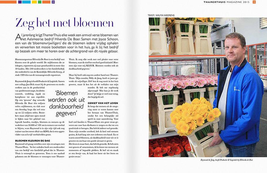 magazine THTH.jpg
