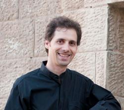 Alexander Besa