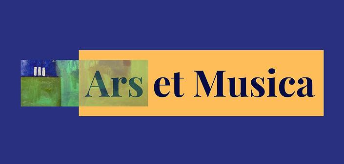Ars%20et%20Musica-9_edited.jpg