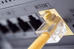 internet_router-720x720.jpg