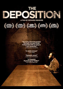 the-deposition-dvd%2B%25281%2529_edited.